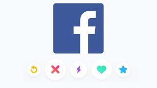 facebook-date1