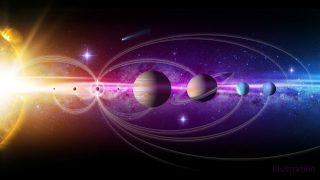 nasa-sistema-solar
