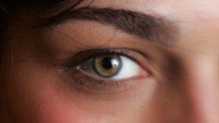 olhos-getty