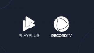 playplus-recordtv
