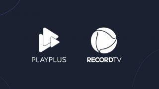 playplus-recordtv