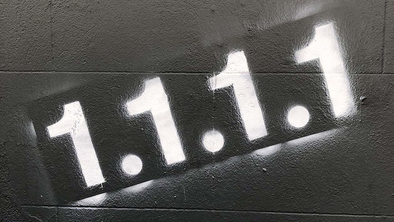 Como mudar o seu DNS deixa a sua internet mais rápida e segura