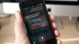siri-iphone-flickr