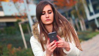 smartphone-garota