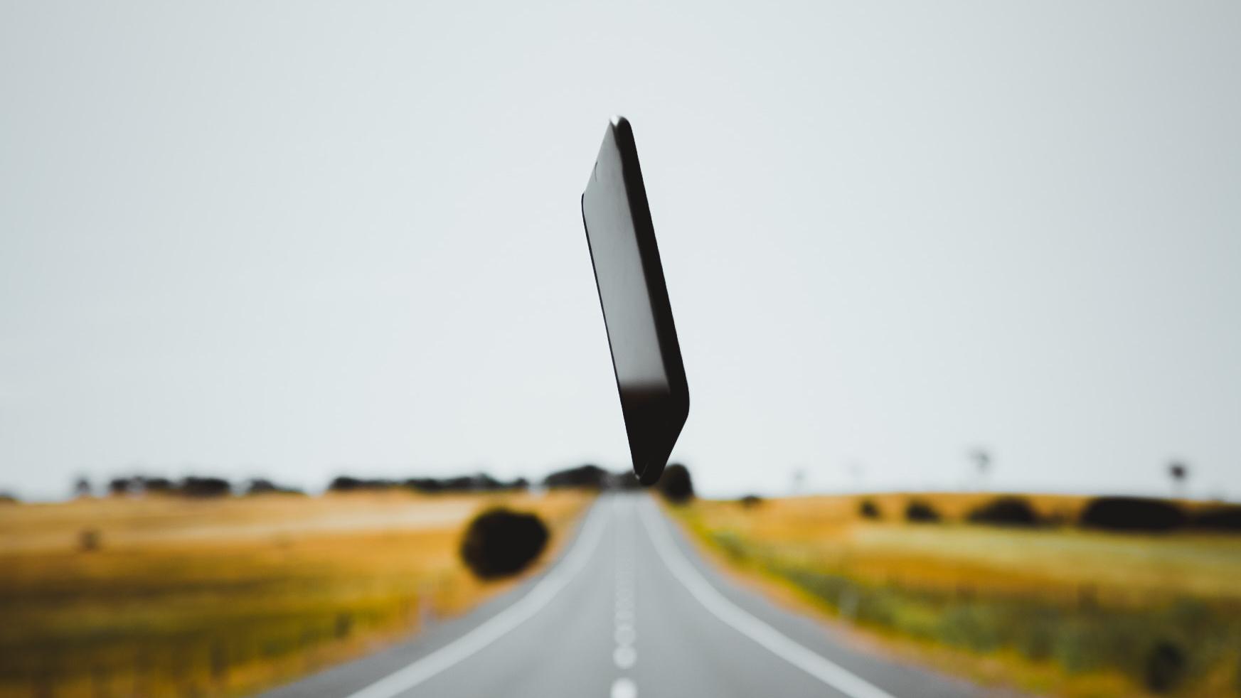 Tudo o que você precisa fazer no seu smartphone antes de viajar