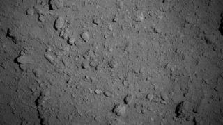 superficie-ryugu