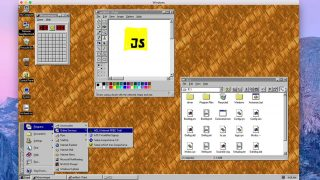 windows-95-mac