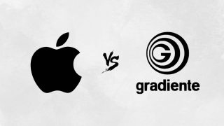 apple-vs-gradiente1