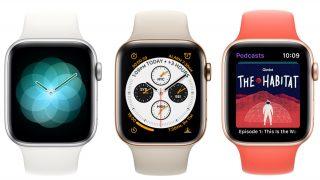 apple-watch-series-4-capa