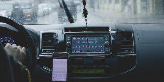 automobile-automotive-blur-1024241