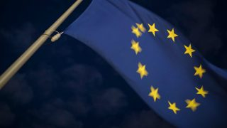 bandeira-ue-getty