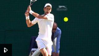bbc-tenis-reproducao