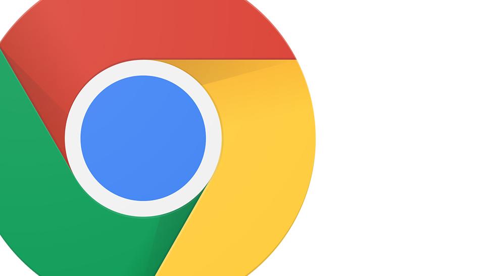 Tem Na Web - Próxima atualização do Chrome vai trazer opção para evitar login forçado
