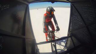 ciclista-recorde-velocidade