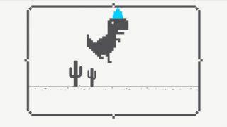 dinossauro-chrome