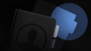 facebook-capa-sombra