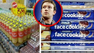 facebook-zuckerberg-supermercado