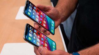 iphone-xs-max-3