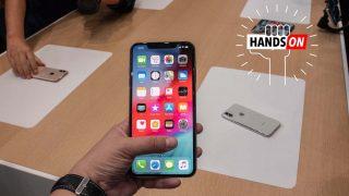 iphone-xs-max-capa