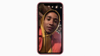 iPhone XR é o novo modelo de entrada dos smartphones da Apple