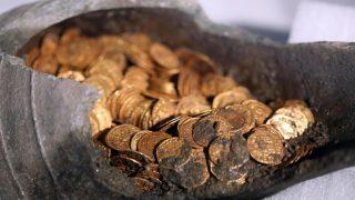 jarro-moedas-capa