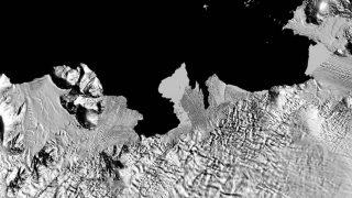 mapa-antartida-capa