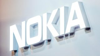 nokia-logo-getty