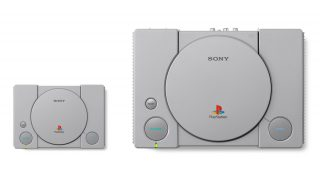 playstation-classic_0005_Layer 23