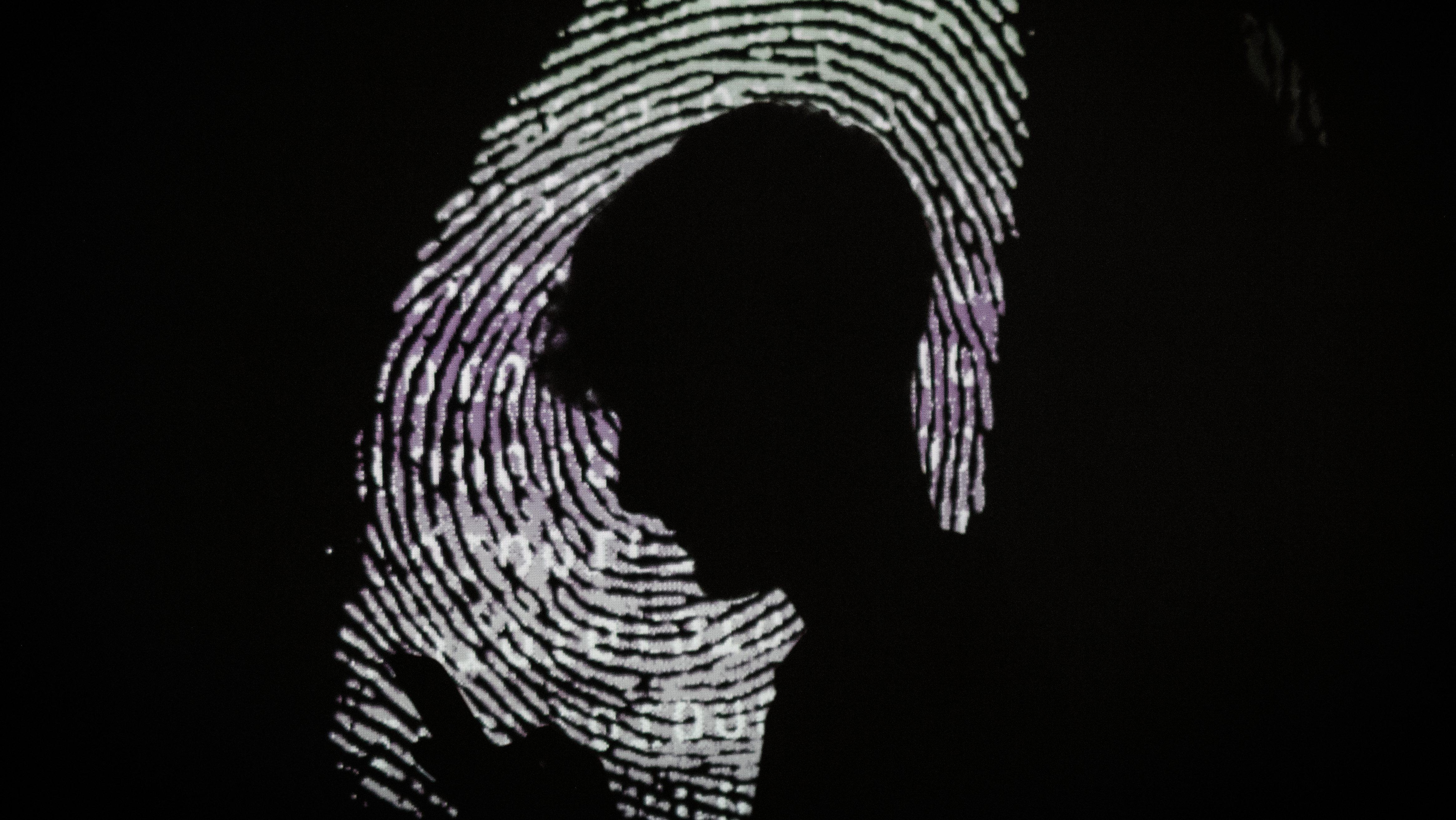 Não adianta modo anônimo: sites pornô vazam dados de usuários para terceiros