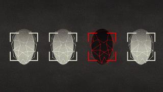 reconhecimento-facial-ilustra