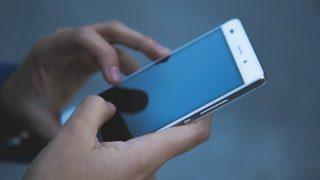 smartphone-tela-pixabay