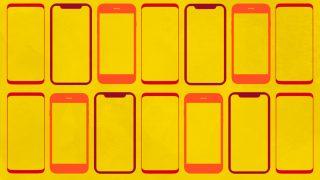 smartphones-ilus