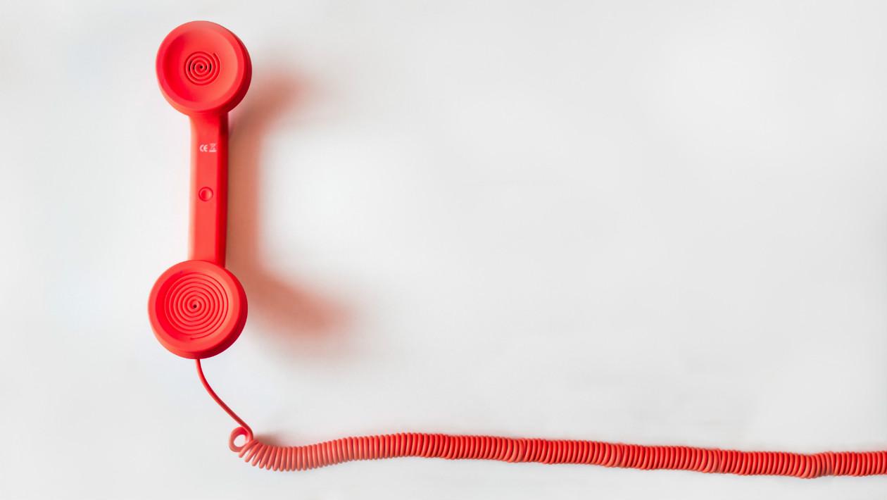 Procon-SP multa 20 empresas por ligações indesejadas; veja como não ser incomodado