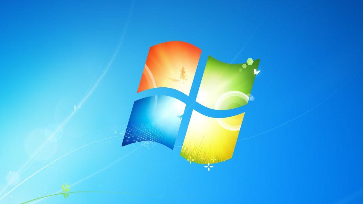 Se você ainda usa Windows 7, fique esperto: o suporte acaba em 2020