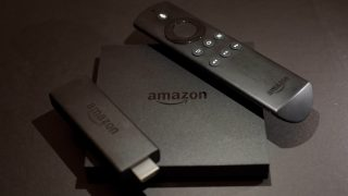 amazon-fire-tv-ap
