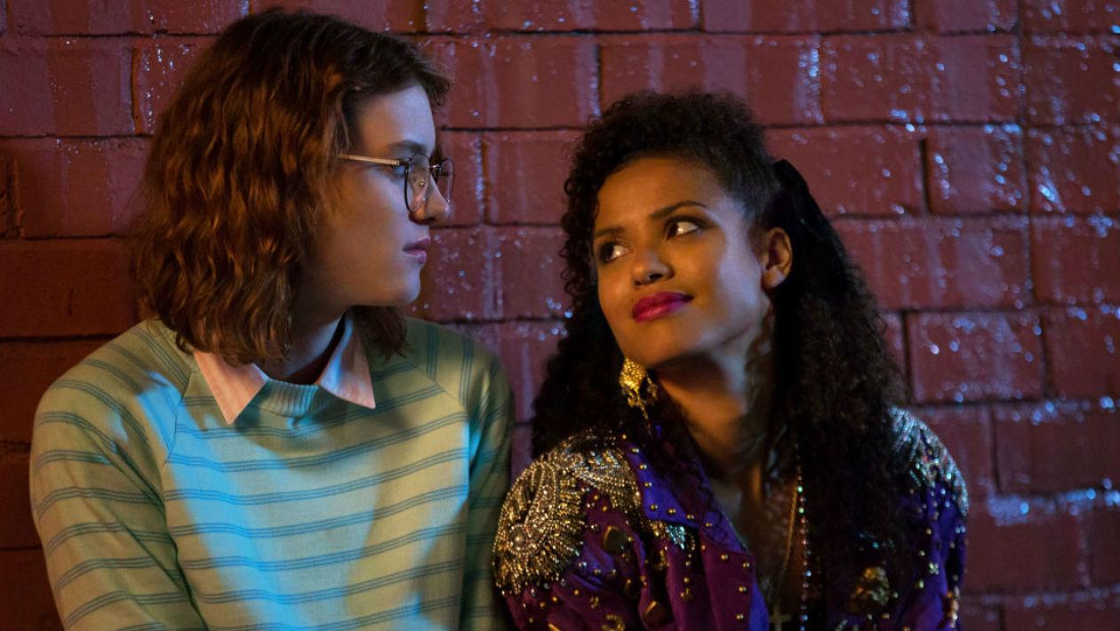 """Tem Na Web - Netflix estaria planejando um episódio à la """"Você Decide"""" para a nova temporada de Black Mirror"""