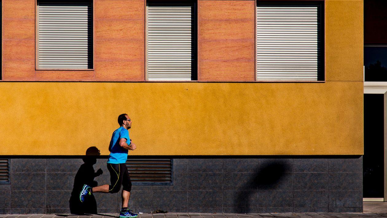 Não tem jeito: para viver mais, você precisa praticar exercícios regularmente, segundo novo estudo