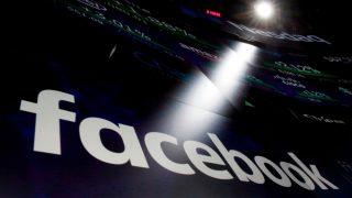facebook-logo-ap