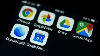 google-apps-ap