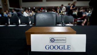 google-senado-ap