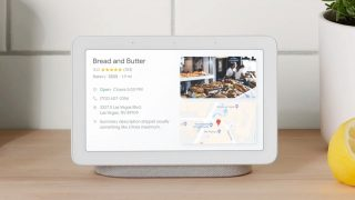 home-hub-google