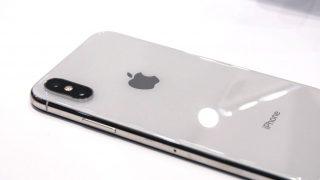 iphone-xs-gizmodo