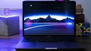 macbook-pro-gizmodo
