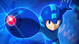 mega-man-capcom