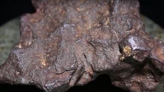 meteorito-pedra-espacial
