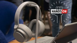 microsoft-surface-headphones-gizmodo