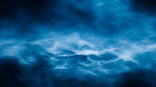 nuvens-wikimedia