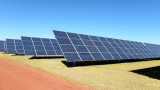 painel-energia-solar-flickr