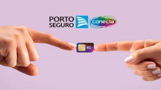 porto-seguro-conecta