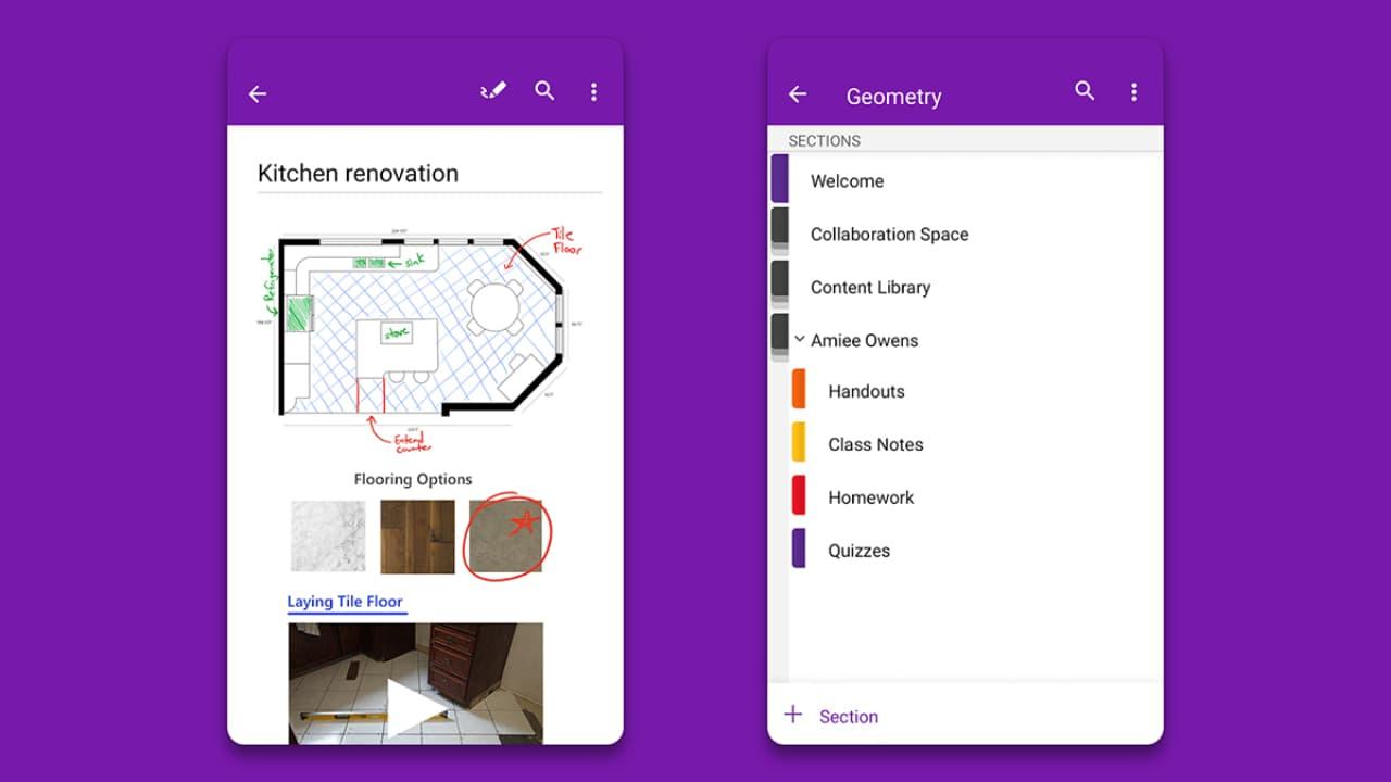 Os melhores aplicativos para fazer anotações em seu celular